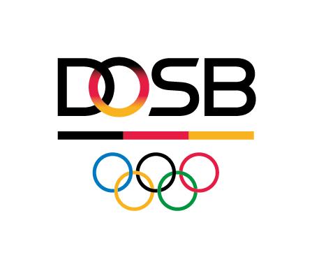 DOSB Ringe Logo Farbe Rgb 72dpi Sz
