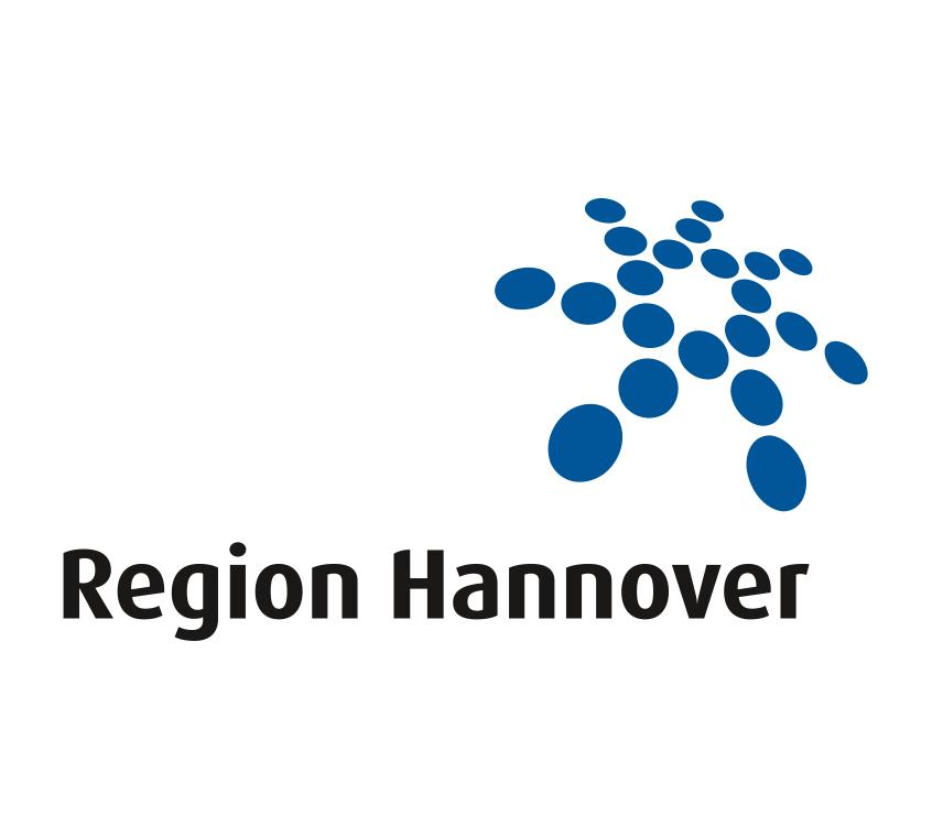 Region Hannover