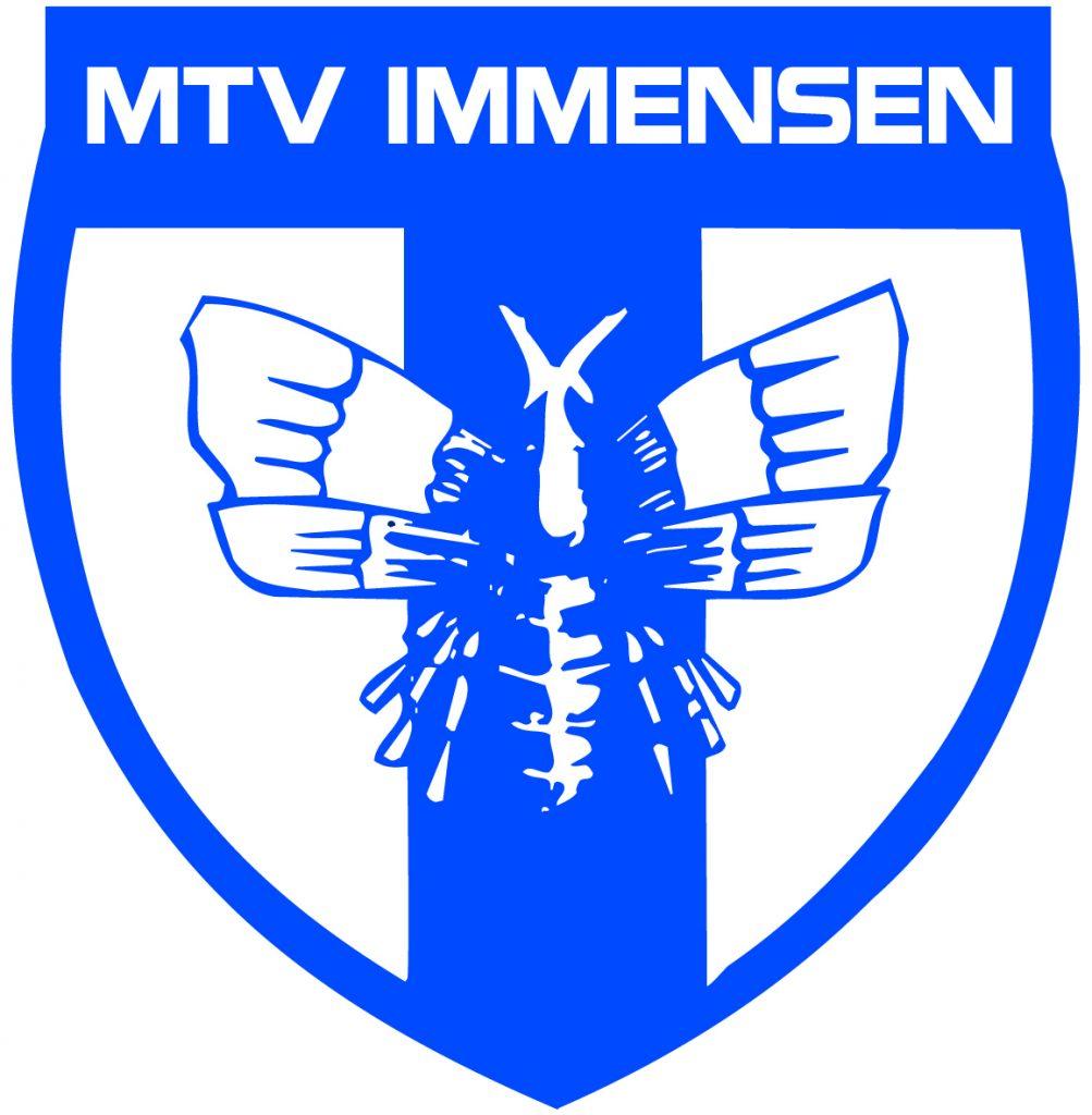 Mtv Immensen