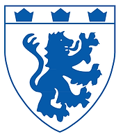 TSV Groß Munzel (Vereinsheim)