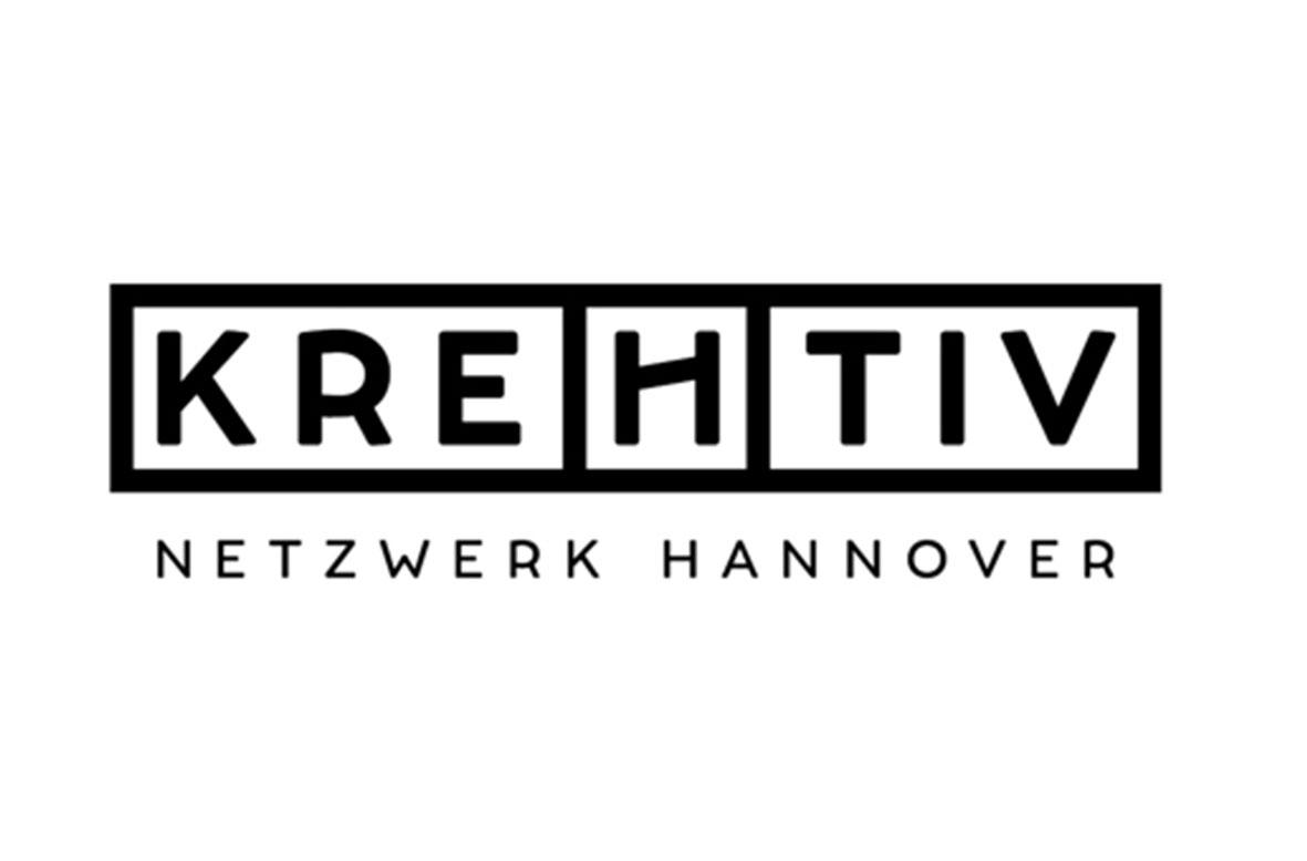 kreHtiv