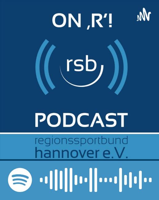 Onr Podcast Spotifybild Gr